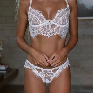 Other - 🎉SALE🎉 Sexy Lingerie Set